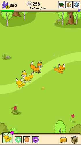 Angry Fox Evolution Game-32751177d64b.png