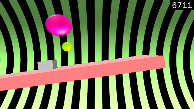Hyper Jelly [GAME] [FREE] [UNIVERSAL]-screenshot1.png