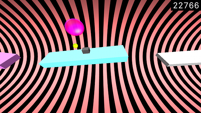 Hyper Jelly [GAME] [FREE] [UNIVERSAL]-screenshot2.png