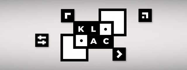 KLAC - Snap, Split and Stick, a word puzzle game-game-header_.png