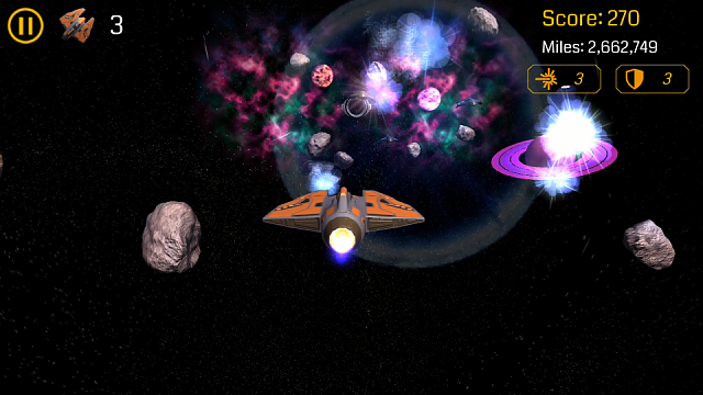 Rogue Jet Fighter [GAME][FREE]-rogue_13_960x540.png