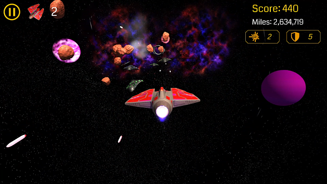 Rogue Jet Fighter [GAME][FREE]-rogue_14_960x540.png