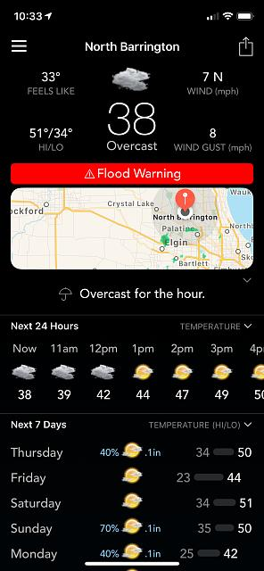 BeWeather v3 (Beta) for iPhone-img_0281a.jpg