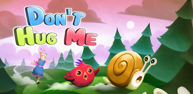 Don't Hug Me [FREE] [GAME]-dont-hug-me-1024x500.png