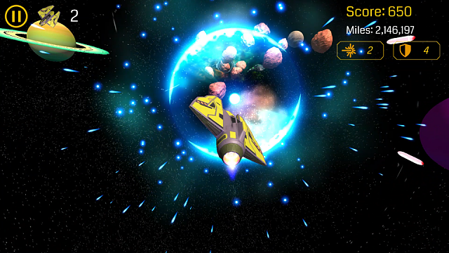 Rogue Jet Fighter [GAME][FREE]-rogue_15_960x540.png
