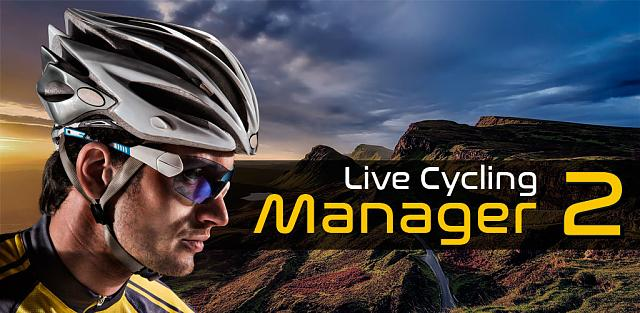Live Cycling Manager 2-play-store-destacada-copia.jpg