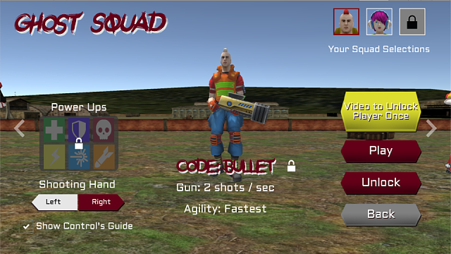 Ghost Squad [GAME][FREE]-ghostsquadpromo_3_960x540.png