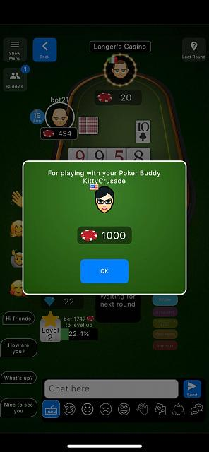 New Mugalon Poker Game! Mugalon Game - Fair and Fun-photo6699435_254115photo522794296_2590574674941313024_n.jpg