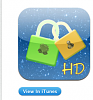 Lock Folder HD V1.6 updated, lock your privacy-2011-09-29-10.18.33.png