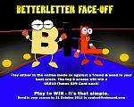 Play to WIN in the BetterLetter Face Off!-facebook-post-contest.jpg