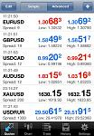 Free App: MetaTrader 5 for iPhone-mza_4120239137865557678.320x480-75.jpg
