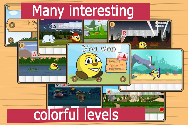 AppStore: Roly-Poly Adventures Free-screenshot_4_eng-hd.png
