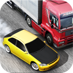 Traffic Racer is out! [Universal]-144_t.png