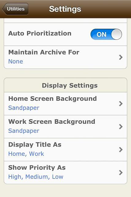 Looking for a To-do list / Taskmanager type of app-imageuploadedbyimore-forums1349044931.519380.jpg