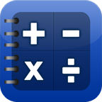 Math Write for the iPad-mathwrite_144.png