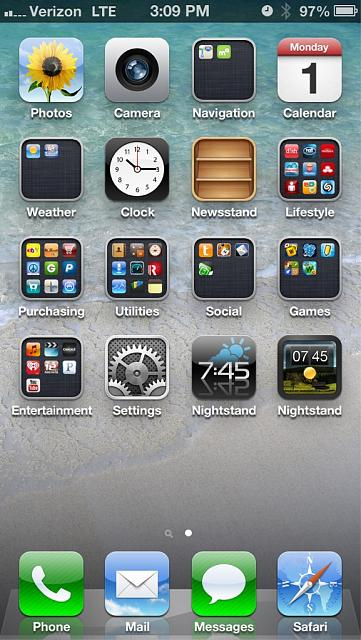 Deleting unwanted apps-imageuploadedbyimore-forums1349118706.362602.jpg