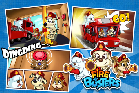 FIRE BUSTERS [Game] [NEW] [PUZZLE]-mzl.ydgzmgsc.320x480-75.jpg