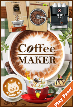 [New game] Coffee Maker for iOS-coffee_chartboost.png