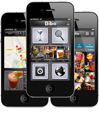 Bibo  your drink search, rating and sharing app. Coming soon for the iPhone.-bibo-featured-pic7.png
