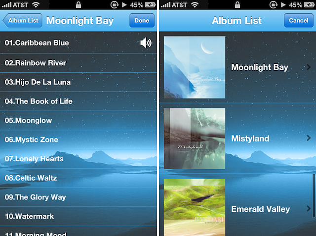Review: Music App 'Sounds of Nature:Relax,Sleep'-78.png