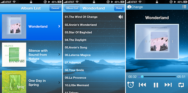 Review: Music App 'Sounds of Nature:Relax,Sleep'-91011.png