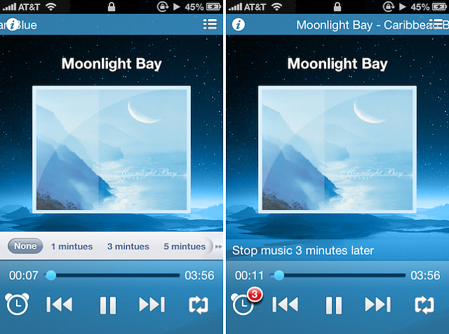 Review: Music App 'Sounds of Nature:Relax,Sleep'-4.png