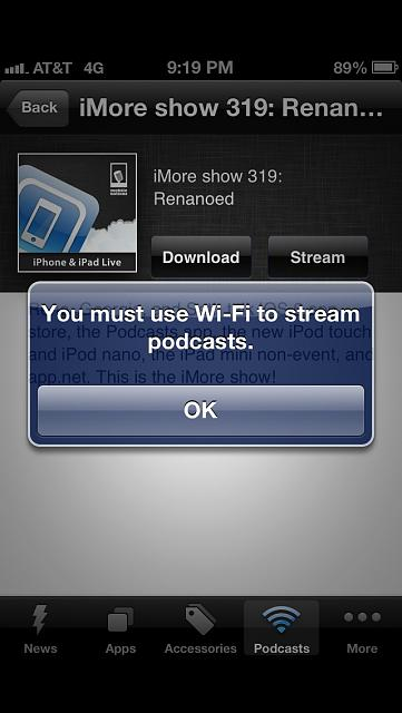 Imore App will not stream on cellular.-image.jpg