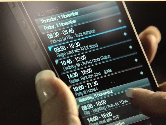 Gorgeous calendar app on tv : real or fake ?-image.jpg