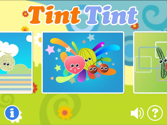 Tint Tint ----for Toddlers & Kids-screenshot-2.png