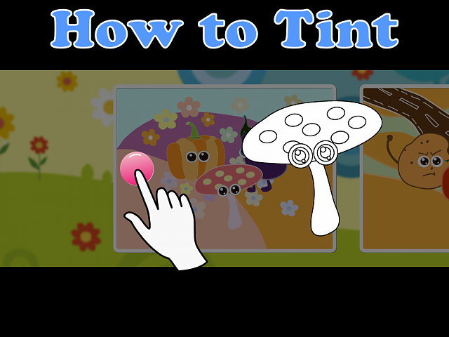 Tint Tint ----for Toddlers & Kids-screenshot-3.png