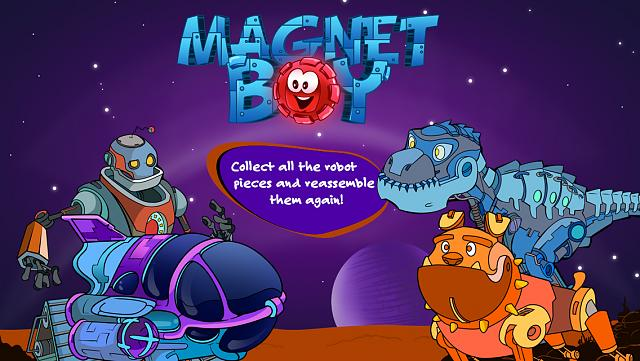 Magnet Boy is about to hit the App Store-01.jpg