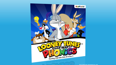Looney Tunes Phonics - An interactive way of pronouncing & learning words!-mzl.eaxgpicl.320x480-75.jpg