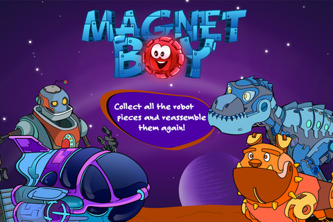 Magnet Boy is about to hit the App Store-mzl.wrrhbaie.320x480-75.jpg