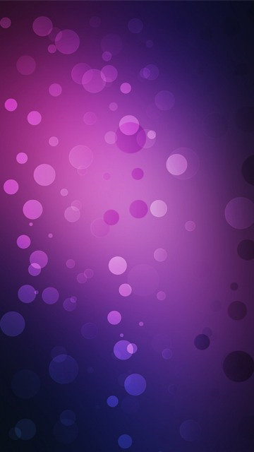 best apps for ipod wallpaper - photo #21