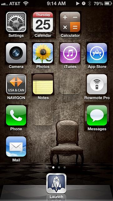 Attached Thumbnails Best IPhone 5 Wallpaper App Imageuploadedbyimore Forums1351170937099367
