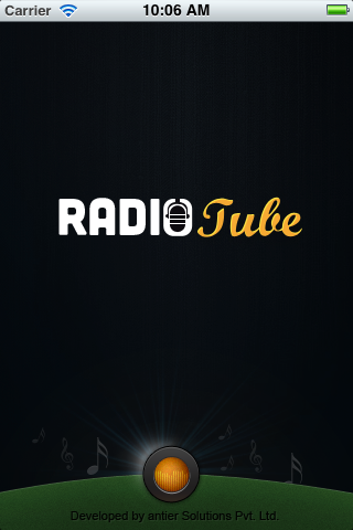 Radio Tube - You Just can't ignore it.-radiotube1.png