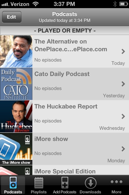Apple Podcasts App Not Syncing-imageuploadedbytapatalk1351280376.828839.jpg