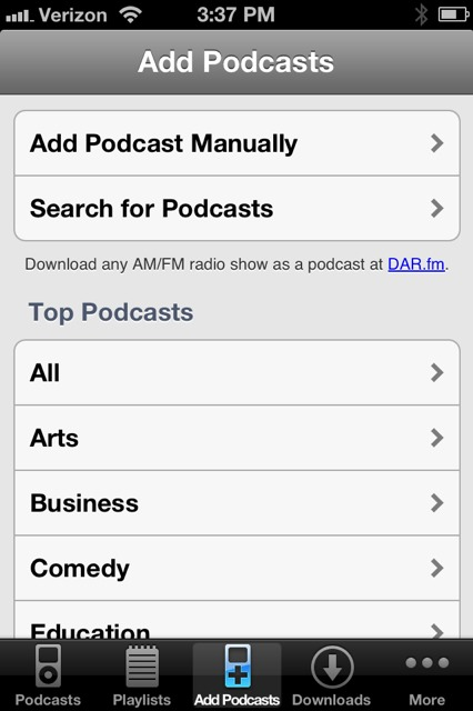 Apple Podcasts App Not Syncing-imageuploadedbytapatalk1351280385.842760.jpg