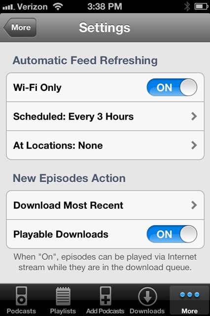 Apple Podcasts App Not Syncing-imageuploadedbytapatalk1351280405.152585.jpg