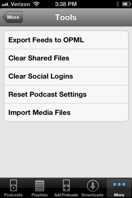Apple Podcasts App Not Syncing-imageuploadedbytapatalk1351280432.131149.jpg