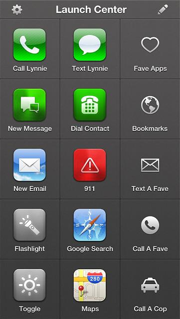 Attached Thumbnails Best IPhone 5 Wallpaper App Imageuploadedbyimore Forums1351362869521664
