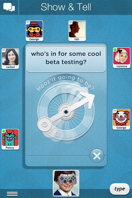 Cool new app looking for beta testers!-betatesting.jpg