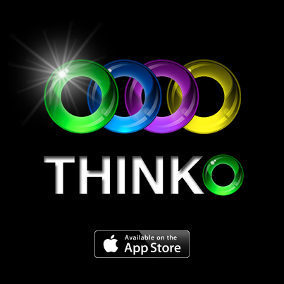 ThinkO - Are you as smart as you think? [FREE]-banner_pub_thinko.png