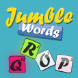 JumbleWord! Sweet app! Check it out-iconlarge.png