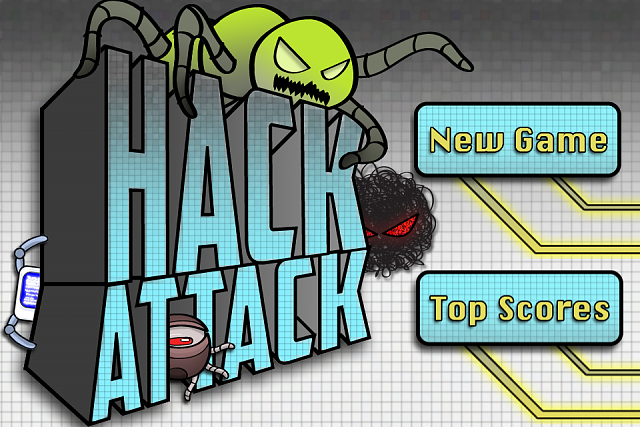 Hack Attack HD-img_0286.png