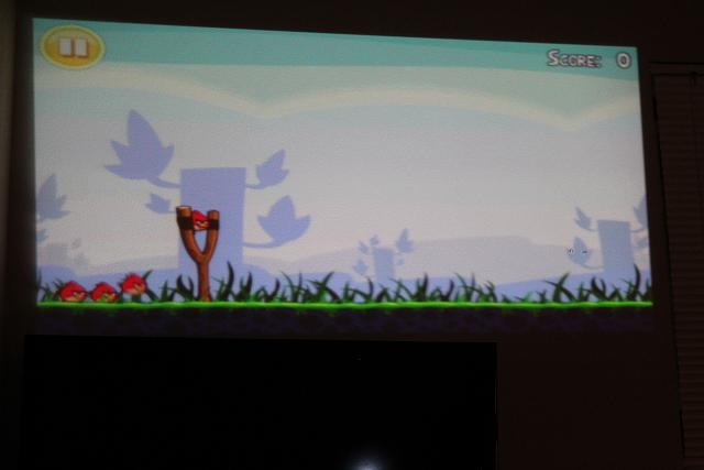 Angry Bird meets the Big Screen!-picture-056.jpg