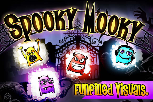 [Free]Spooky Mooky: A new game for iPhone.-01-1.png