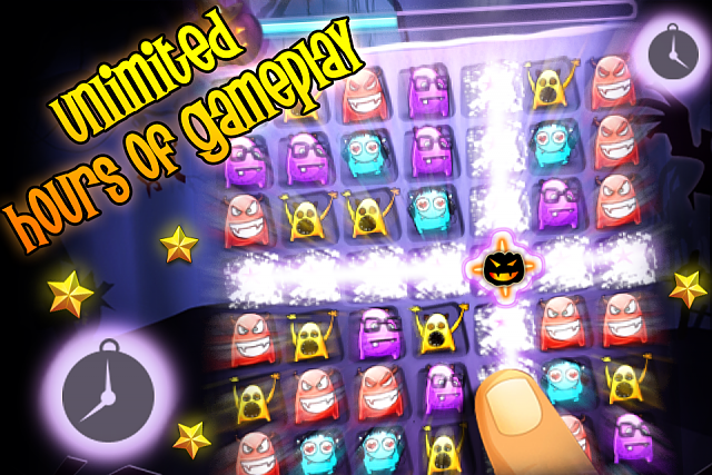 [Free]Spooky Mooky: A new game for iPhone.-04-1.png