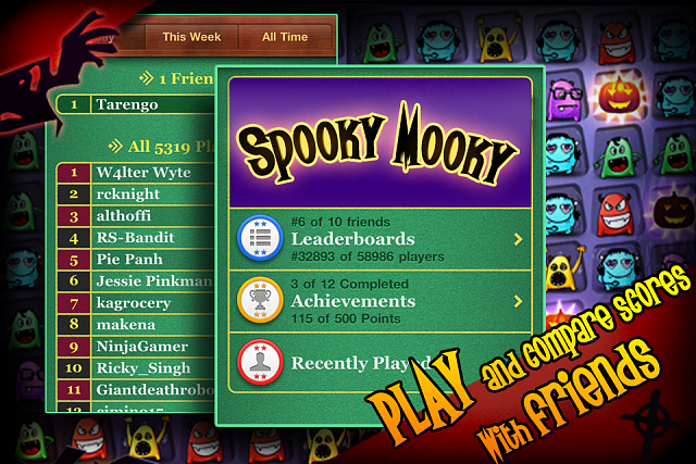 [Free]Spooky Mooky: A new game for iPhone.-05.png