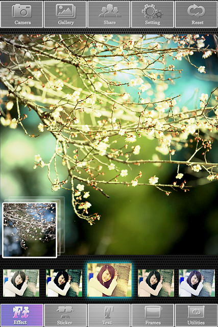 Blend InstaCamera - Application for every iOS photographer-1.png